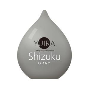 [KMP] YUIRA-Shizuku- BLUE 유이라 시즈쿠 그레이 (에그형)