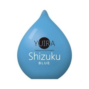 [KMP] YUIRA-Shizuku- BLUE 유이라 시즈쿠 블루 (에그형)