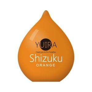 [KMP] YUIRA-Shizuku- BLUE 유이라 시즈쿠 오렌지 (에그형)
