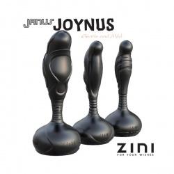[ZINI] 지니 야누스 조이너스 전립선 바이브 (진동)